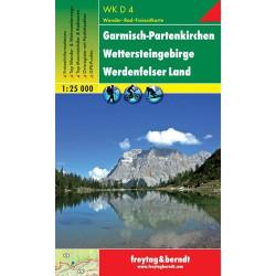 Garmisch-Partenkirchen Freytag 4