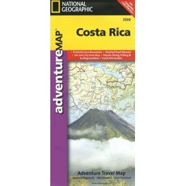 Costa Rica - National Géographic