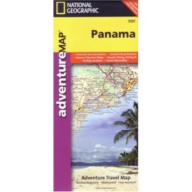Panama - National Géographic