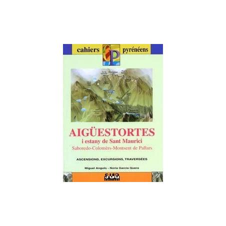 Achat Cartes randonnées Baztan (fr) - Sua