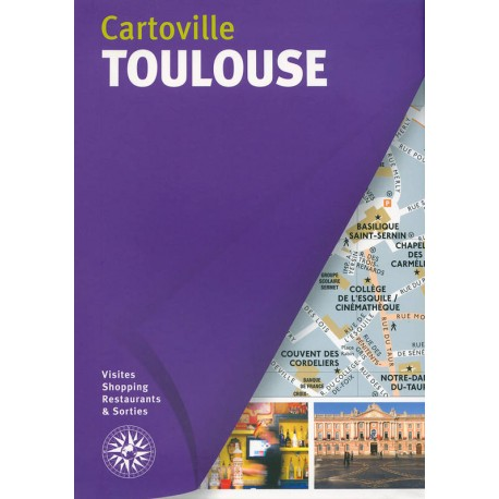 achat cartoville toulouse. Black Bedroom Furniture Sets. Home Design Ideas