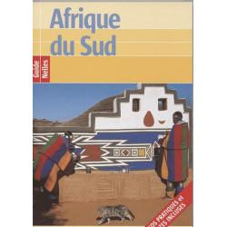 Achat guide de voyage Afrique du Sud - Guide Nelles