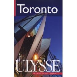 Achat Toronto - Ulysse