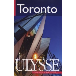 Toronto - Ulysse