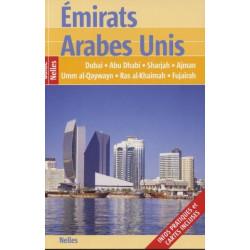 Achat Emirats Arabes Unis  Guide Nelles
