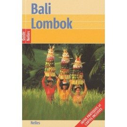 Achat Bali Lombok - Guide Nelles