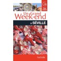 Achat un grand week-end à Seville - Guide Hachette