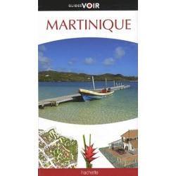 Martinique - Guides Voir