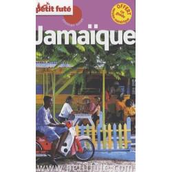 Achat Le Petit Futé Jamaïque