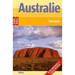 Achat Australie - Tasmanie - Guide Nelles