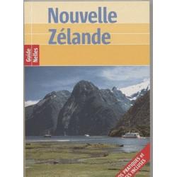 Nouvelle-Zélande - Guide Nelles