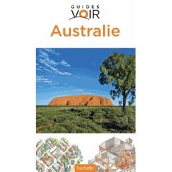 Achat Australie -  Guides Voir