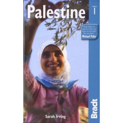 Achat Palestine - Bradt