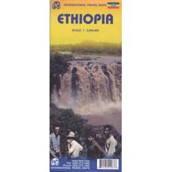Ethiopie  ITM
