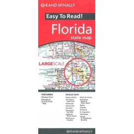Floride - Rand Mac Nally