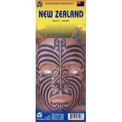 Nouvelle-Zélande - ITM