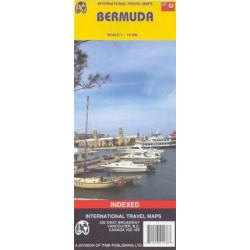Bermudes - ITM