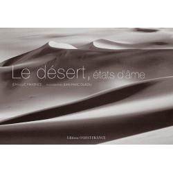 Achat Le désert, états d'âme - Ouest France