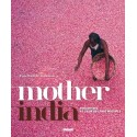 Achat Mother India, Rencontres au coeur de l'Inde multiple - Glénat