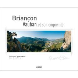 Achat Briançon - Vauban et son empreinte - Libris