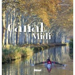 Achat Le canal du Midi - Glénat