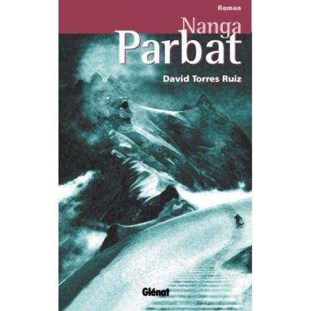 Achat Nanga Parbat - Glénat