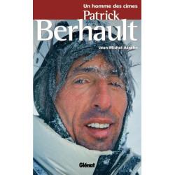 Achat Patrick Berhault - Asselin - Glénat