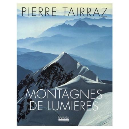 Achat Montagnes de lumières - Hoebeke