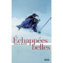 Achat Echappées Belles - Hoebeke