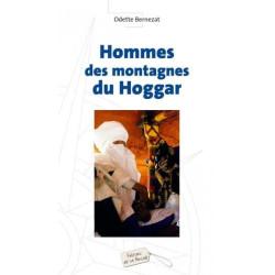Achat Hommes des montagnes du Hoggar - La Boussole