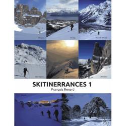 Skitinérances - François Renard