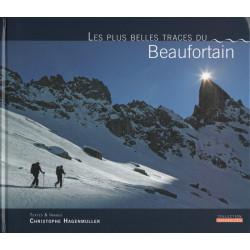 Les plus traces du Beaufortain - C. Hagenmuller