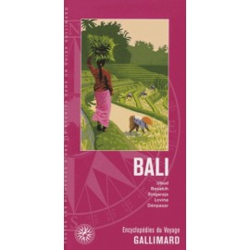 Bali - Encyclopédies du Voyage