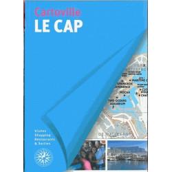 Cartoville Le Cap