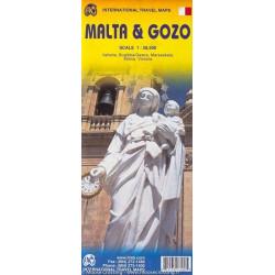 Malte & Gozo