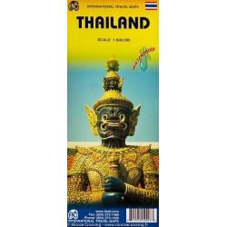 Thailande - ITM