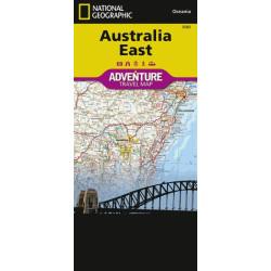 Australie Est - National Géographic