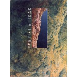 Verticualidad -  R. Munch - D. Sorbe