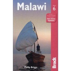 Malawi - Bradt