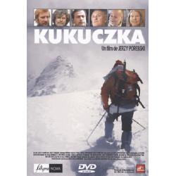 Kukuczka - Filigranowa