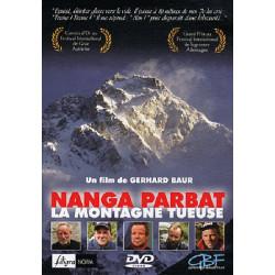 Nanga Parbat, La montagne tueuse - Filigranowa