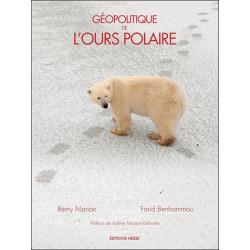 Géopolitique de l'ours polaire - Hesse
