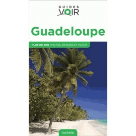 Guadeloupe - Guides Voir