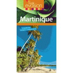 Achat La Martinique - Guide Evasion