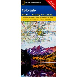 Colorado - National Géographic