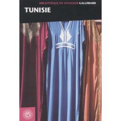 Tunisie - Bibliothèque du Voyageur