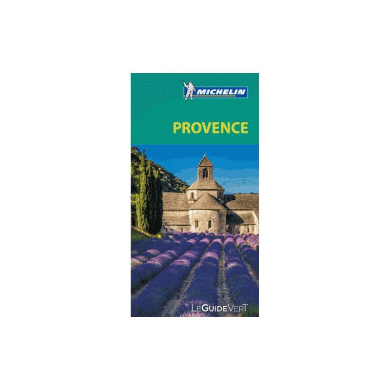 Guide Vert Lot Aveyron Vallee Du Tarn Michelin - frostieradio