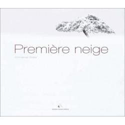Première neige - Hesse