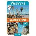 Achat Un Grand Week-End à Barcelone - Hachette
