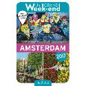 Achat Un Grand Week-End à Amsterdam 2018 - Guide Hachette